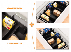 gaveteros-componentes.png